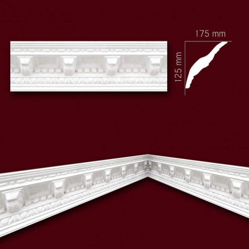 stuckleiste c22 freie lieferung in hamburg. Black Bedroom Furniture Sets. Home Design Ideas